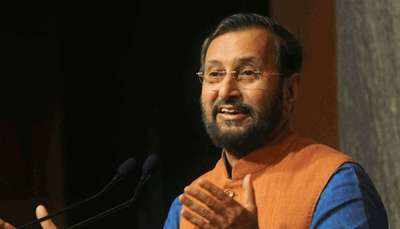 Now, India must start owning innovations, says Javadekar | India News