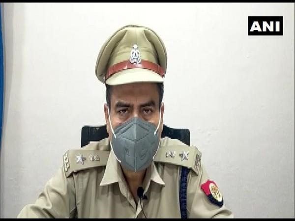 3 arrested under UP's anti-conversion law in Rampur