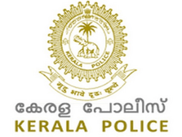 Law should be enforced in dignified manner, says Kerala Police Chief